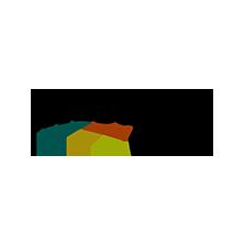 logo_mosaic.png