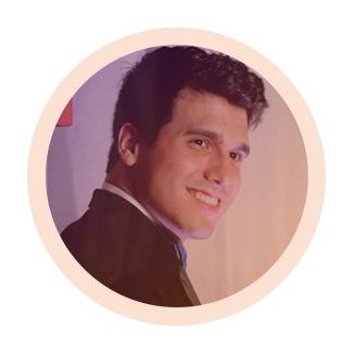 Renan_Diniz.jpg