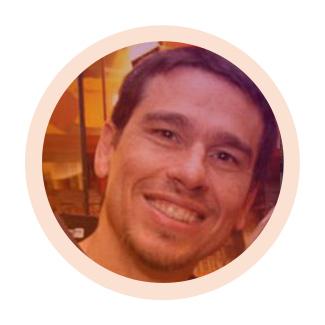 Fernando-Campos.jpg
