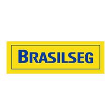 logo_brasilseg.png