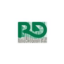 logo_rd.png