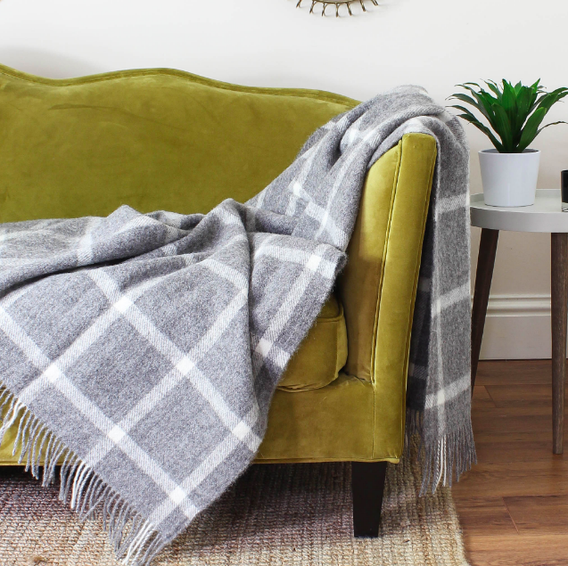 30 Best Large Sofa Throws Uk And, Large Throws For Sofas Next