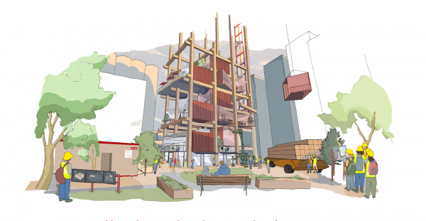 Sidewalk-Labs-Housing-Vision-copy-600x311.png