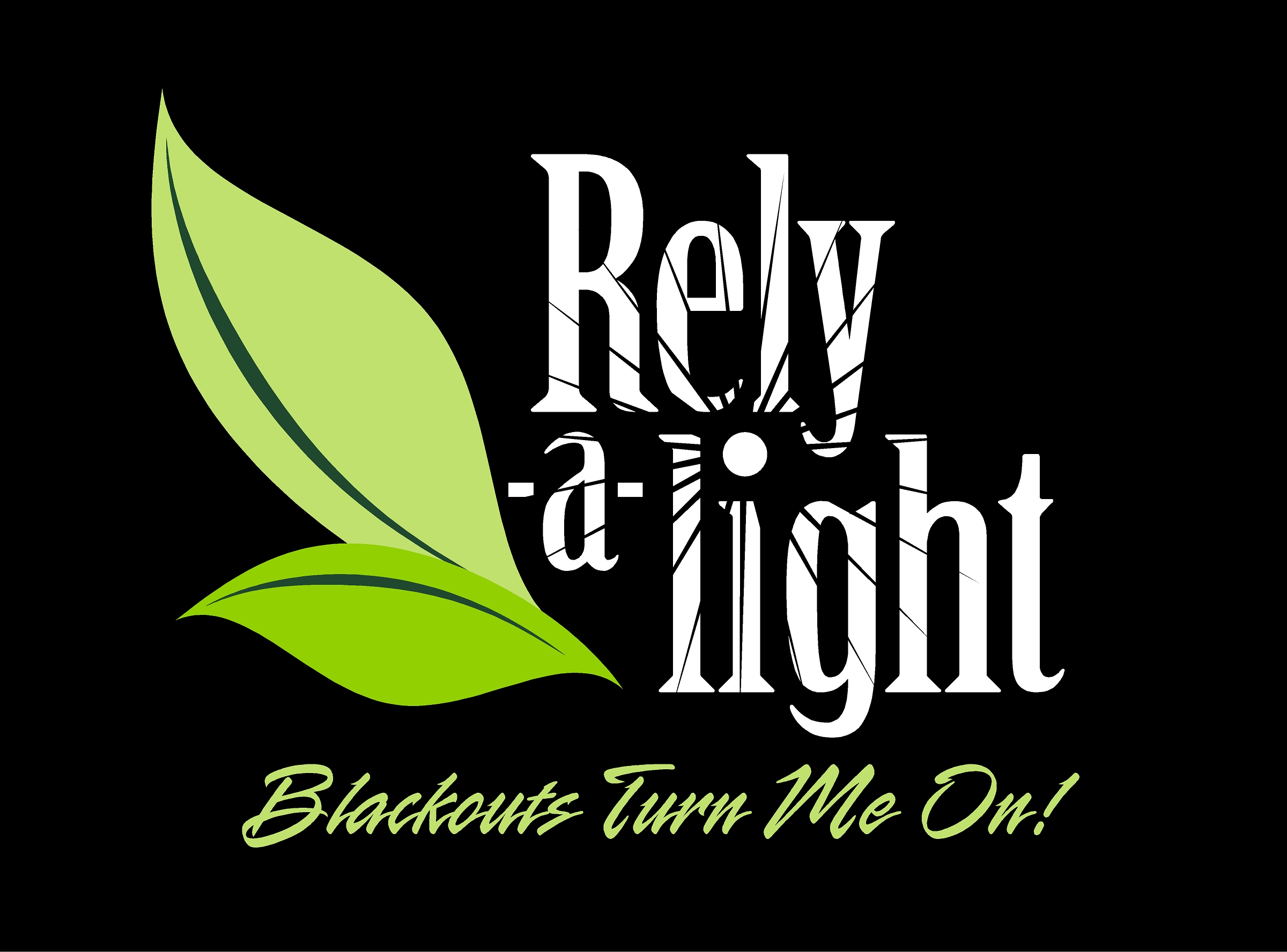 rely-a-light option1.jpg