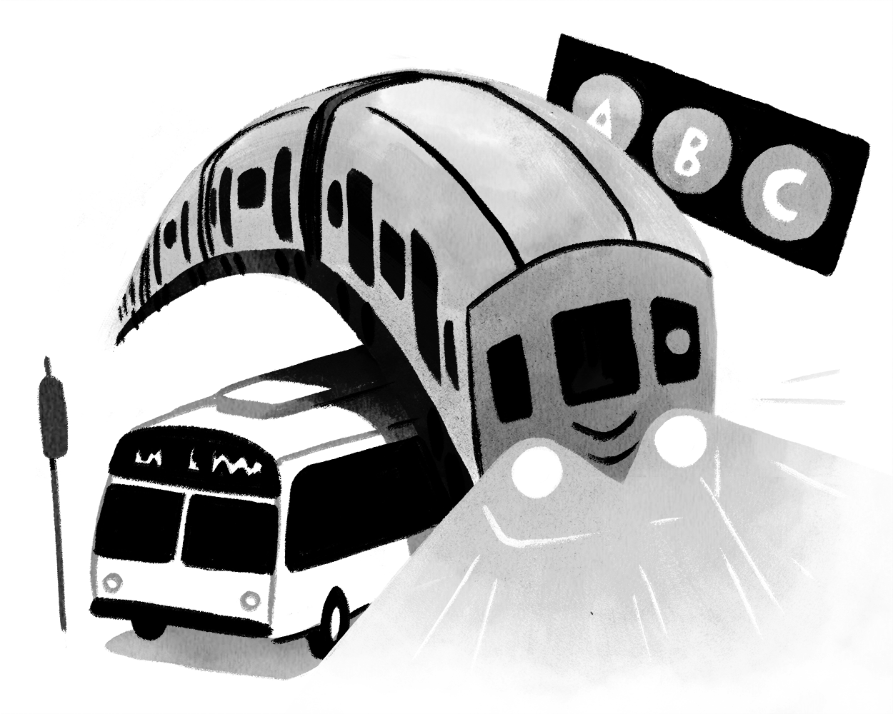 transport.png