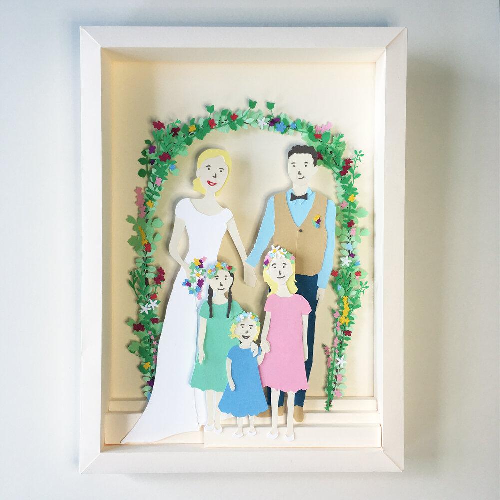 Ohpopup-Framed-Weddingcard-square.jpg