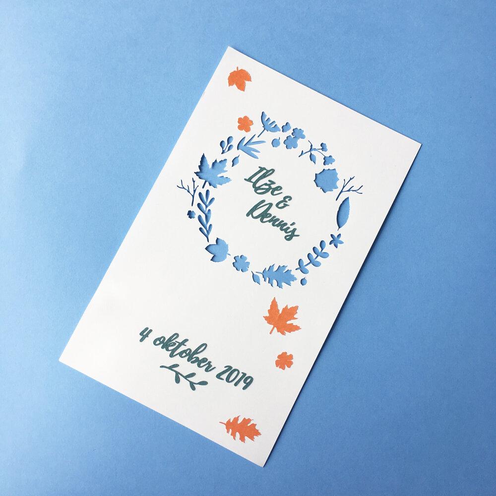 Ohpopup-herfst-trouwkaart-dennisilze-flatlay-invite-only.jpg