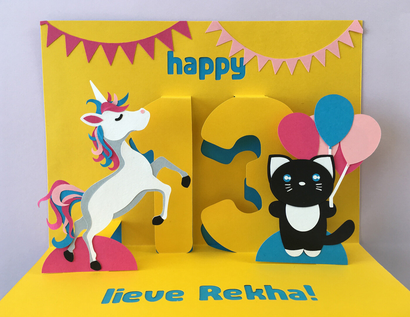 Pop_up_card_unicorn_cat_birthday_web.jpg