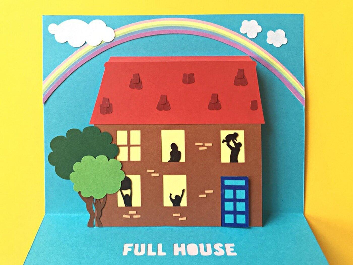 Pop_up_card_full_house_web.jpg