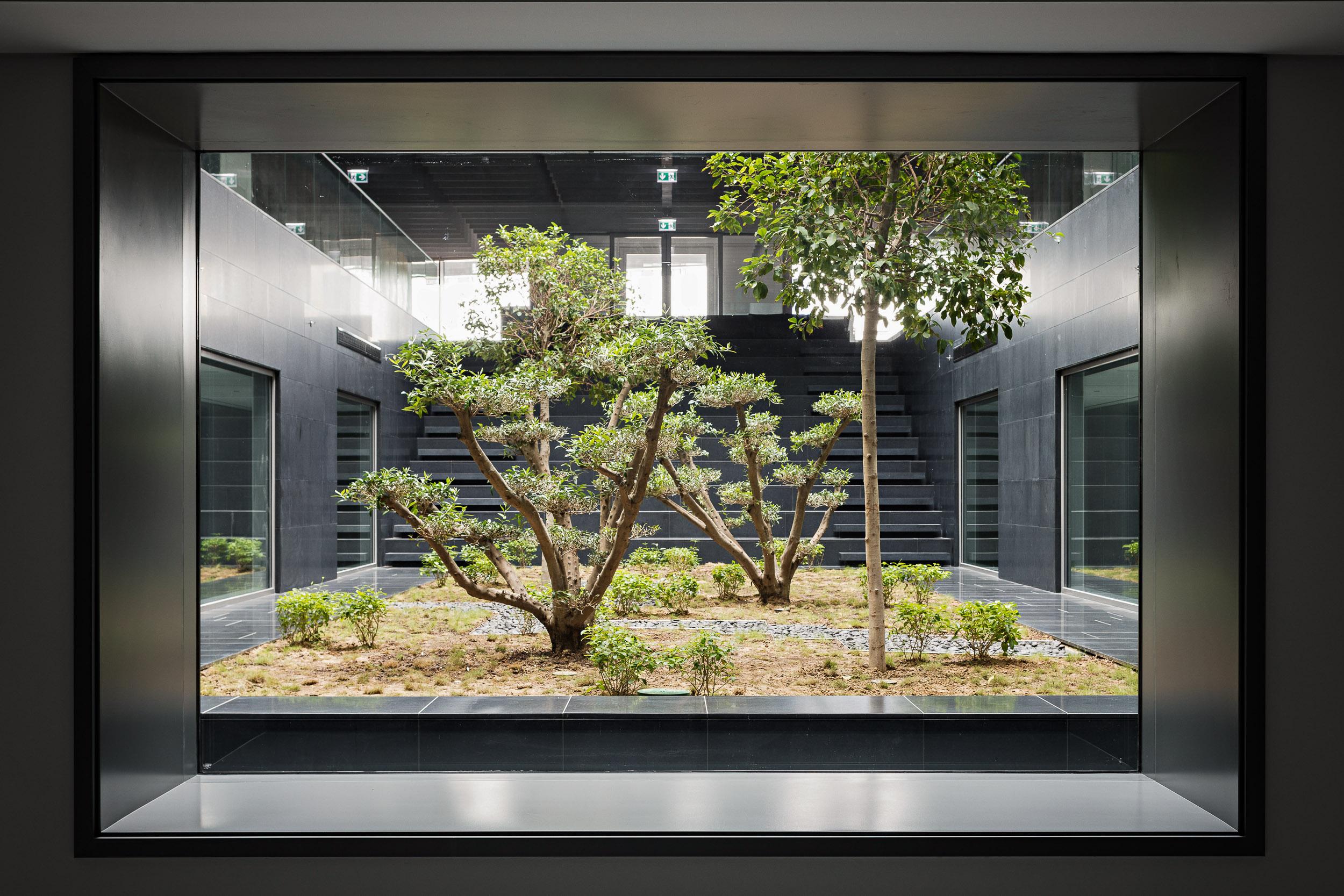 Architecture Studio Seddiqi Dubai 2018 +Yann Deret-7238.JPG