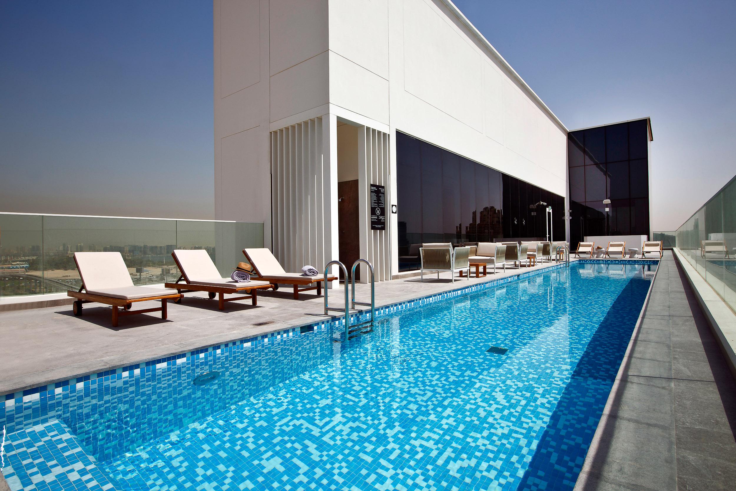 Form Hotel_Rooftop Pool 2.JPG