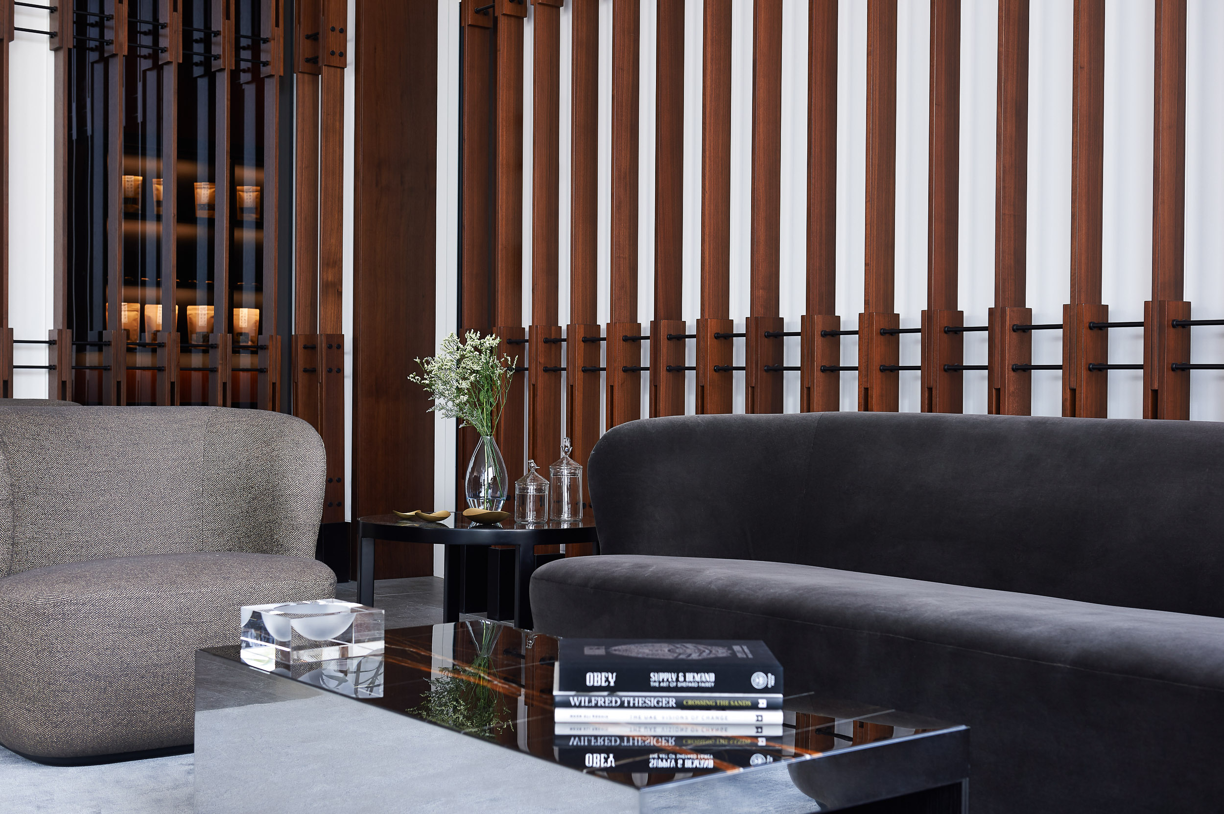 Form Hotel_Lobby 6.JPG