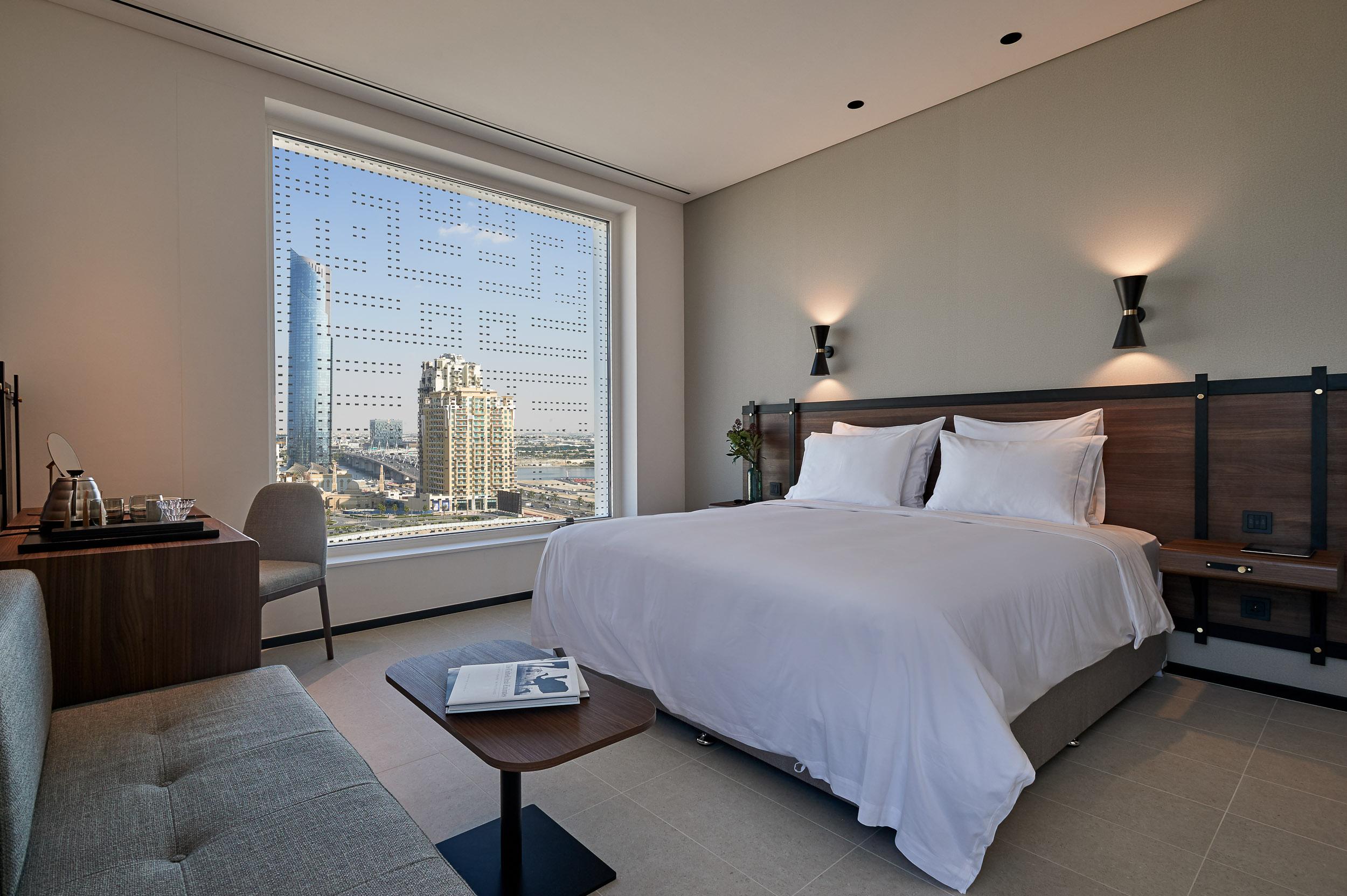 Form Hotel_Rooms 10.JPG