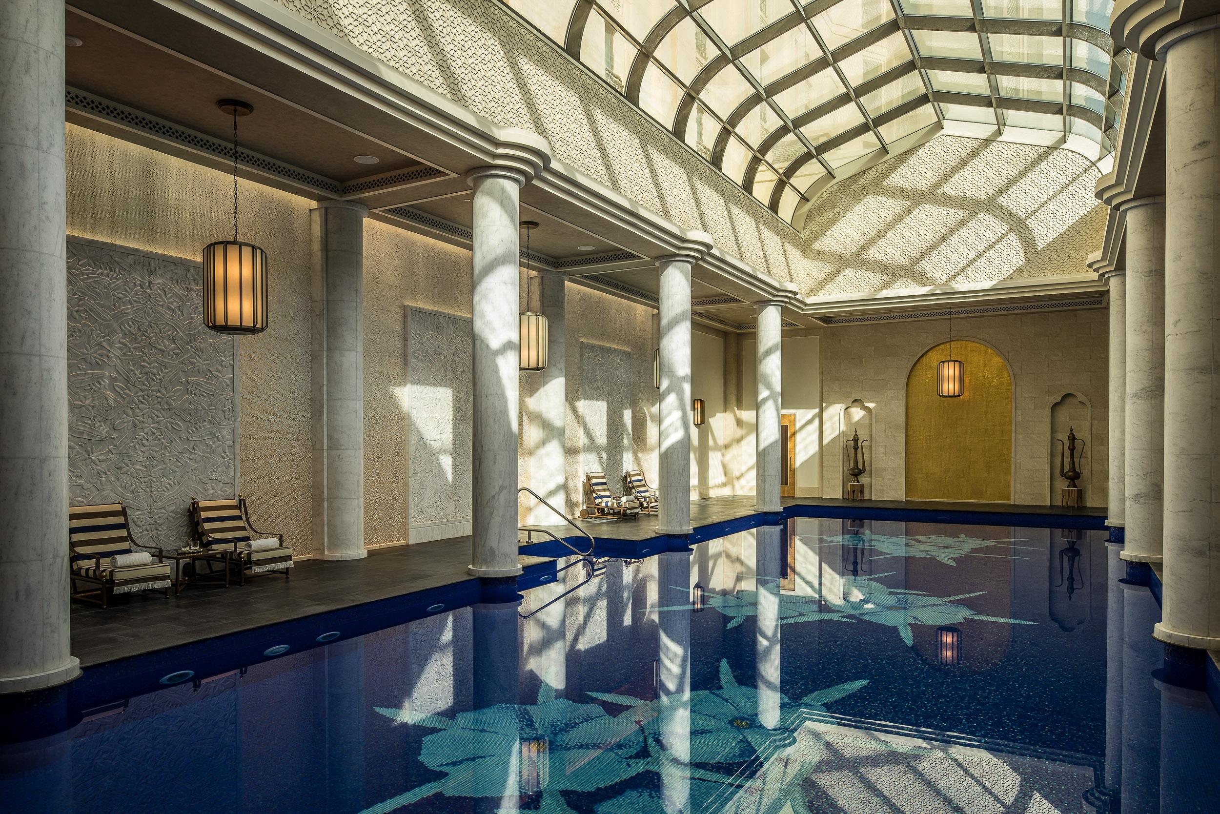 FSBR_Indoor Pool 1.JPG