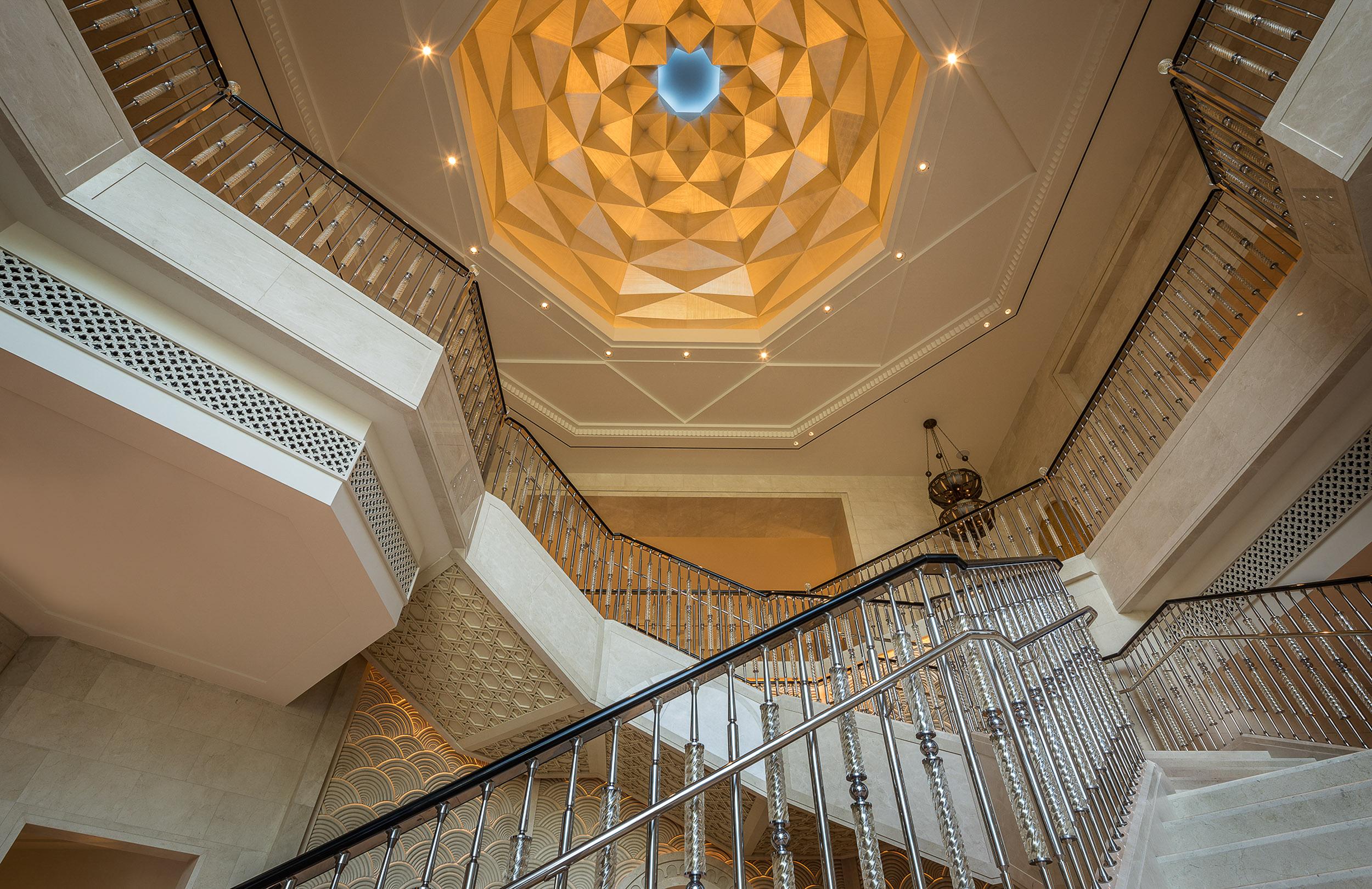 FSBR_Staircase.JPG