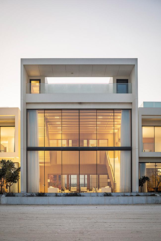 DUB5-AMAR-SABEH-Architecture-Studio-Palm-villa-Dubai-2018-©Yann-Deret-8689.jpg
