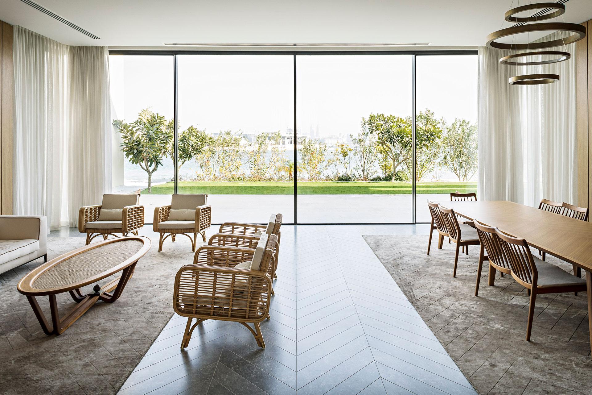 DUB5-AMAR-SABEH-Architecture-Studio-Palm-villa-Dubai-2018-©Yann-Deret-8195.jpg