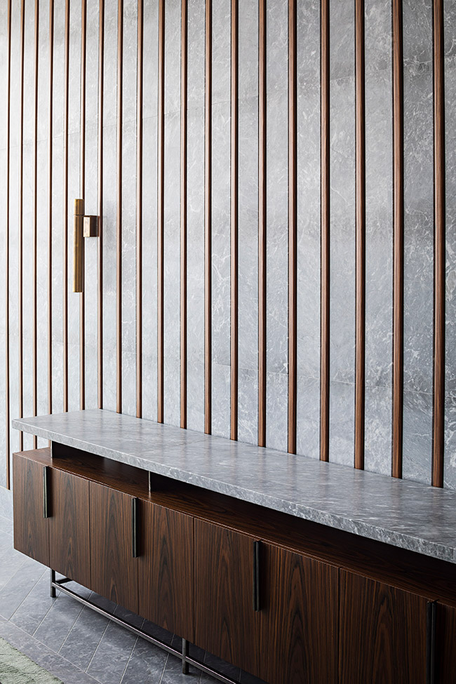 DUB5-AMAR-SABEH-Architecture-Studio-Palm-villa-Dubai-2018-©Yann-Deret-8323.jpg