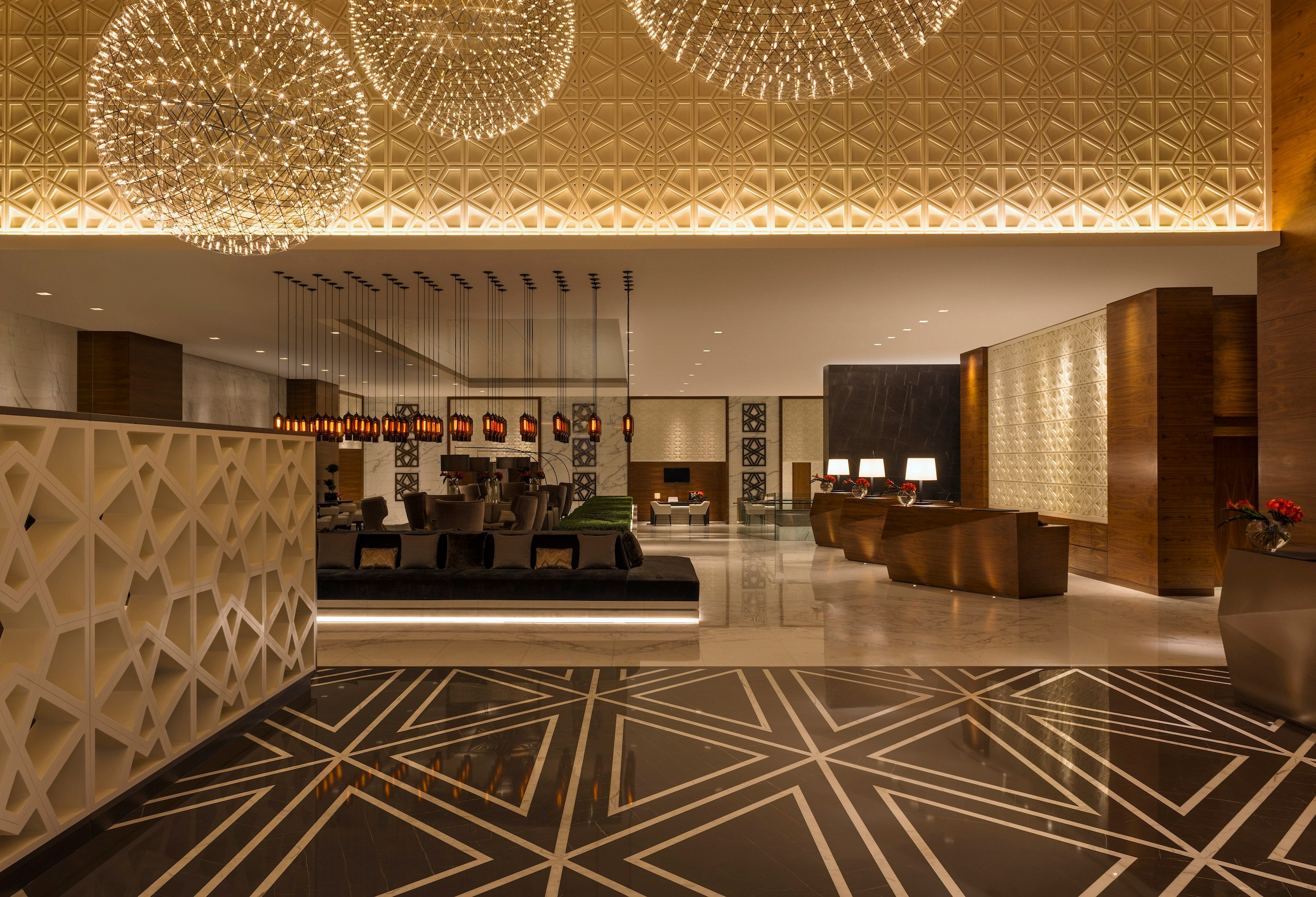 Sheraton Grand Hotel, Dubai - Lobby - DCC.jpg