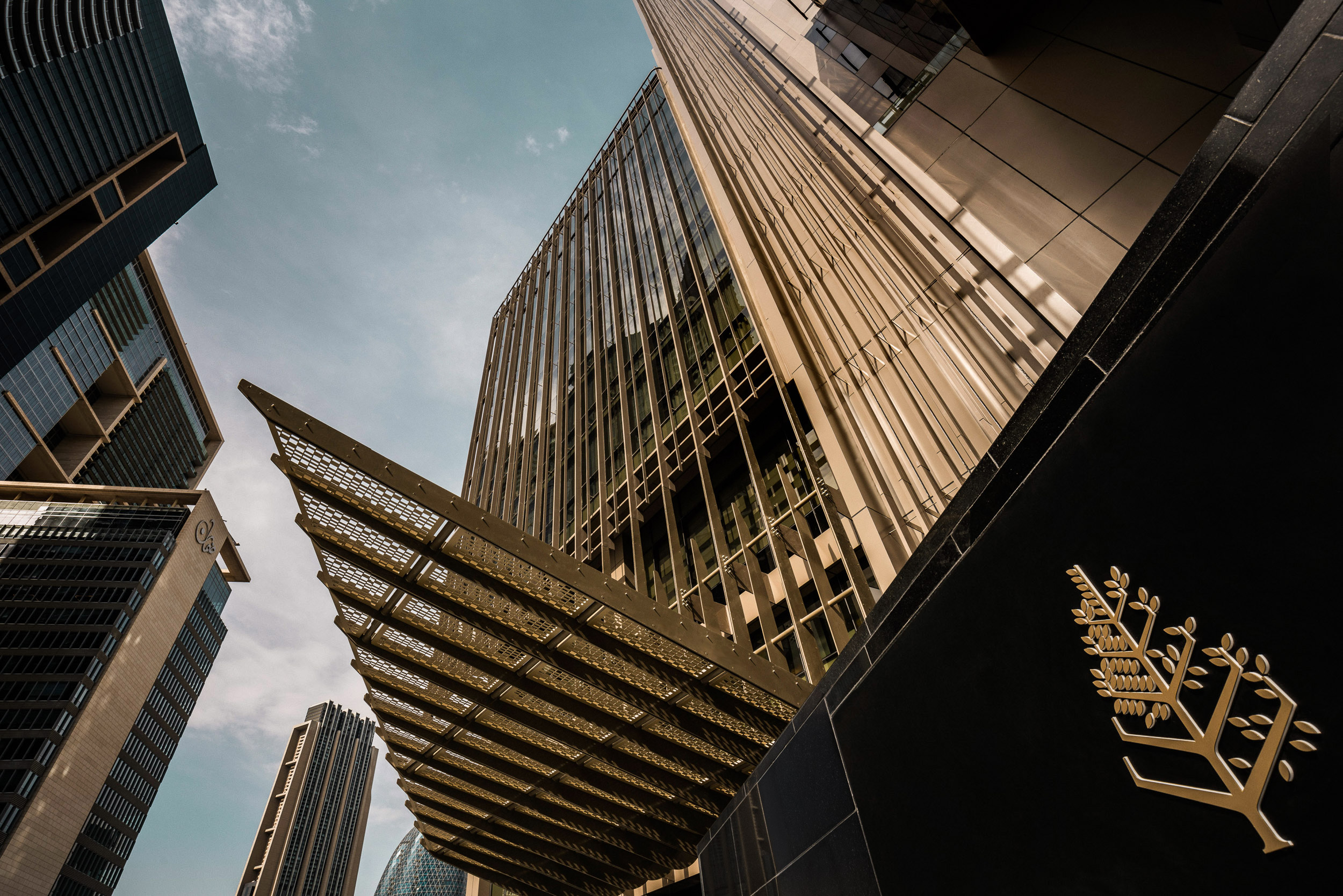 Four Seasons DIFC_Construction Company_Dubai_DCC.JPG