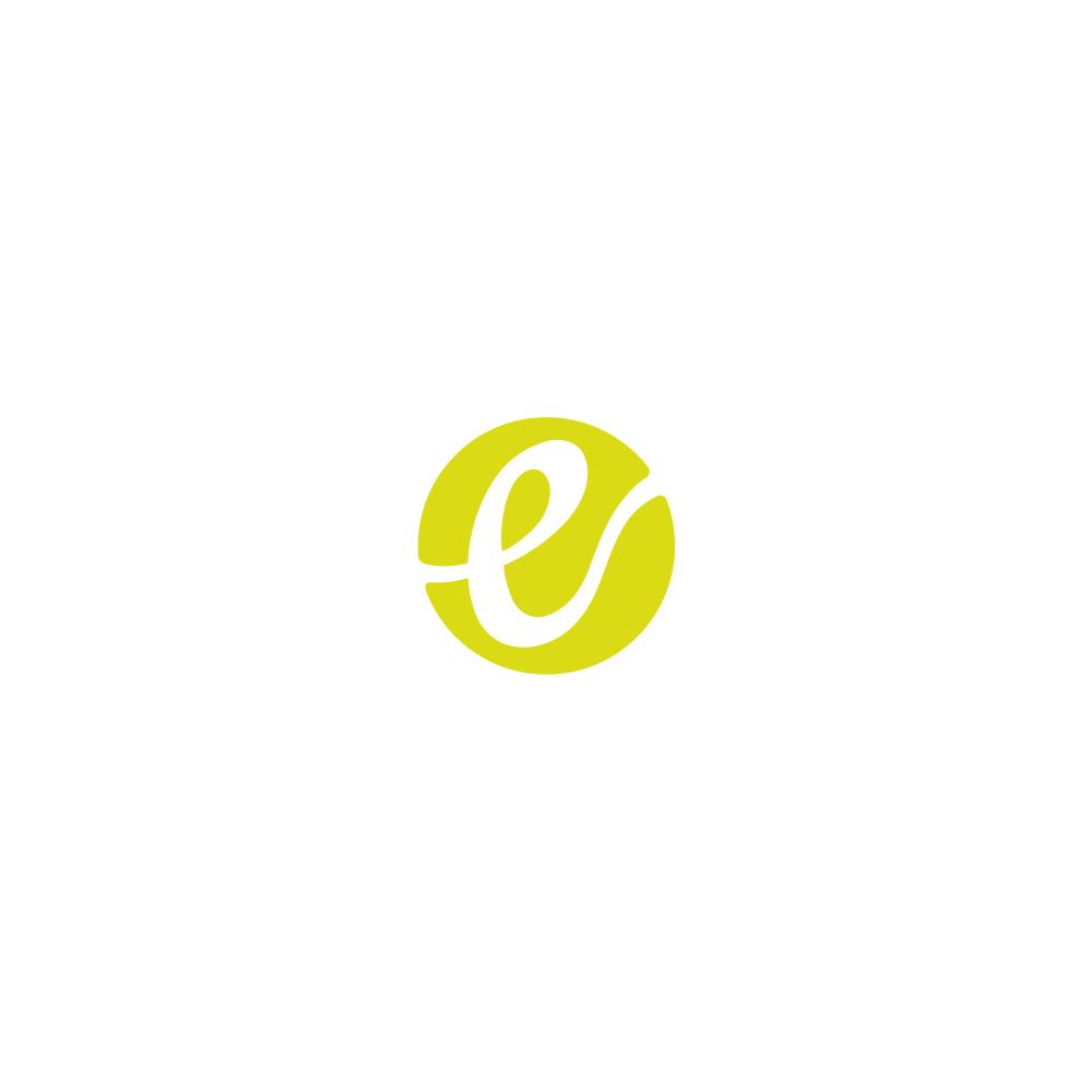 Evert Academy -
