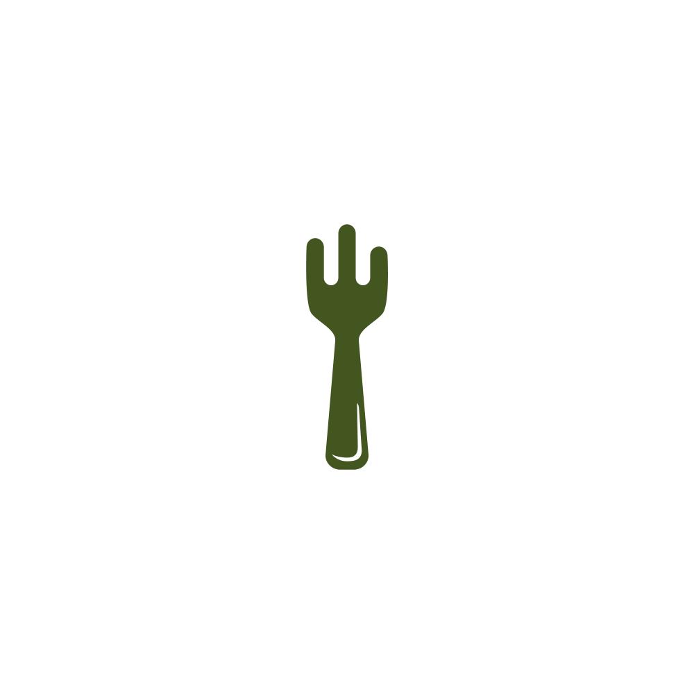 Cactus Cafe -