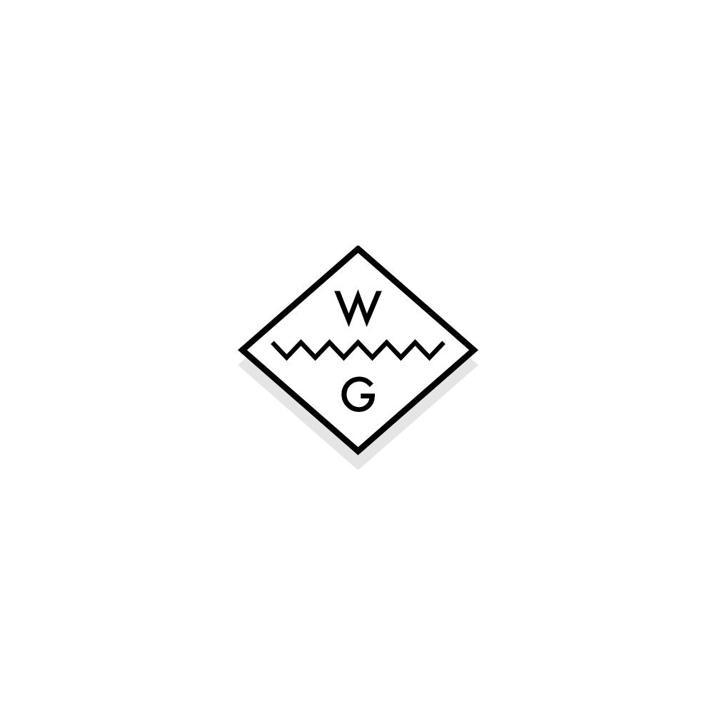 Weisman Gallery -