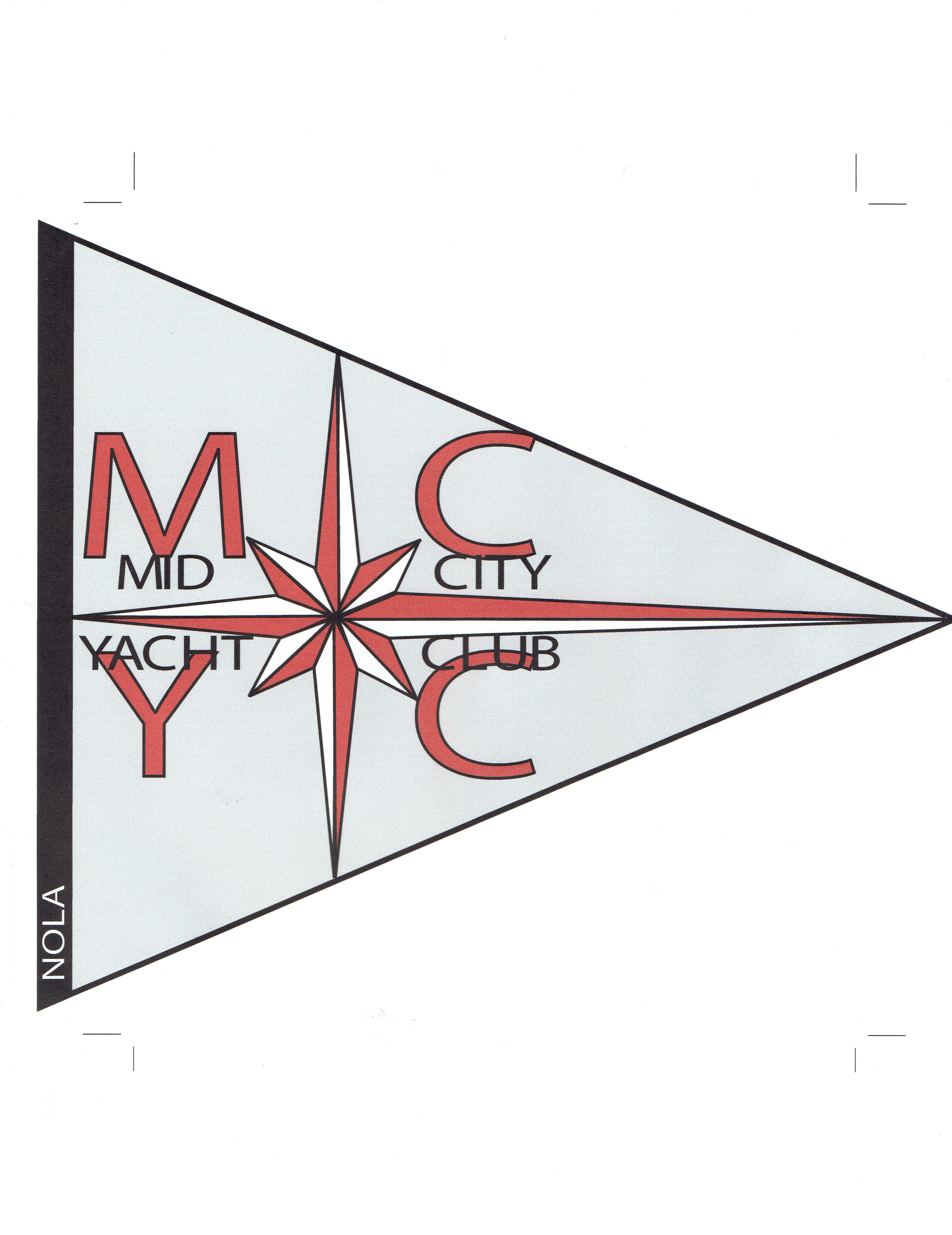 mcyc pennant grey bkg04132015.jpg