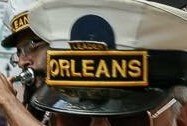 ORLEANS HAT BAND.jpeg