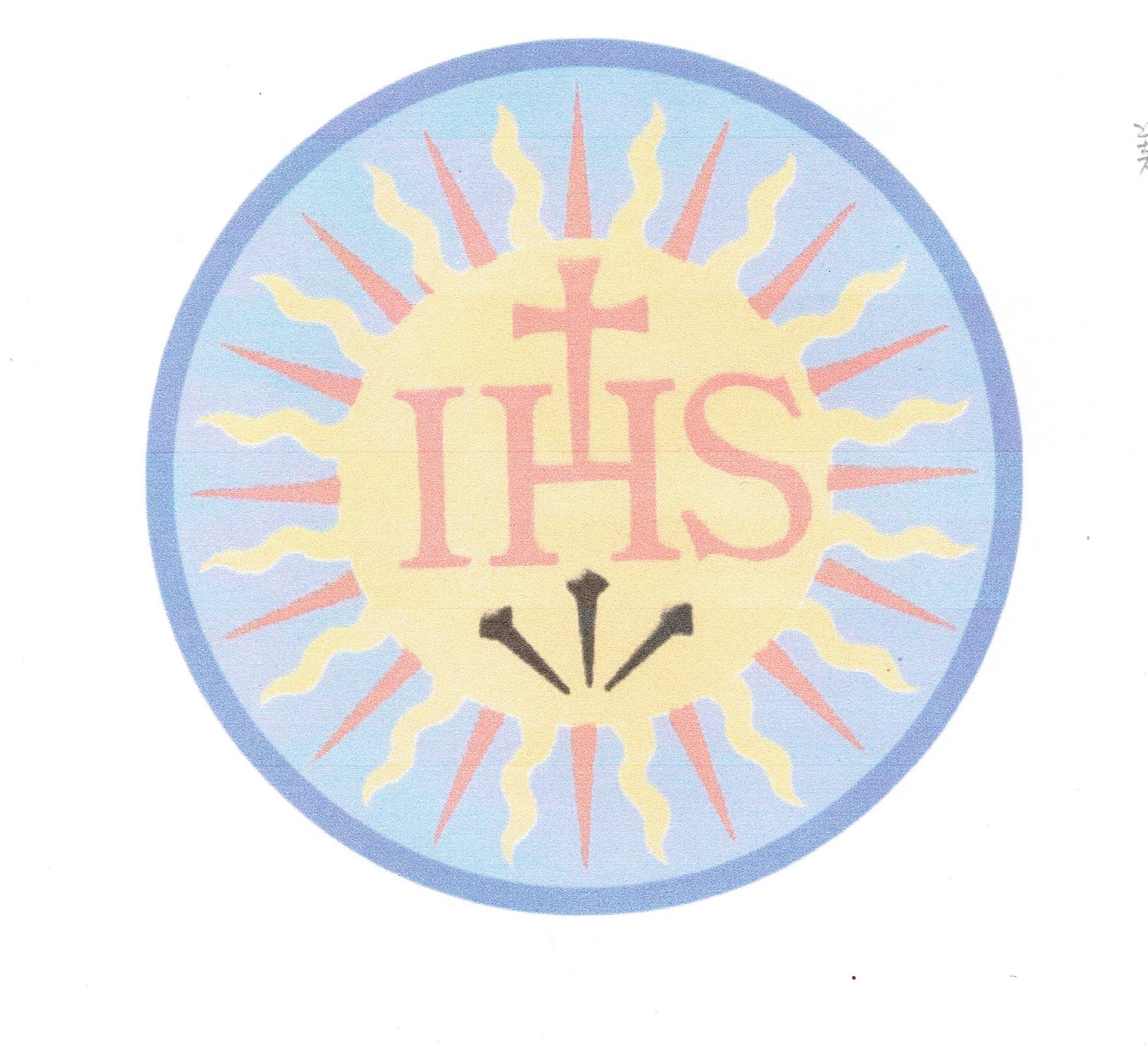 ihs emblem10062015.jpg