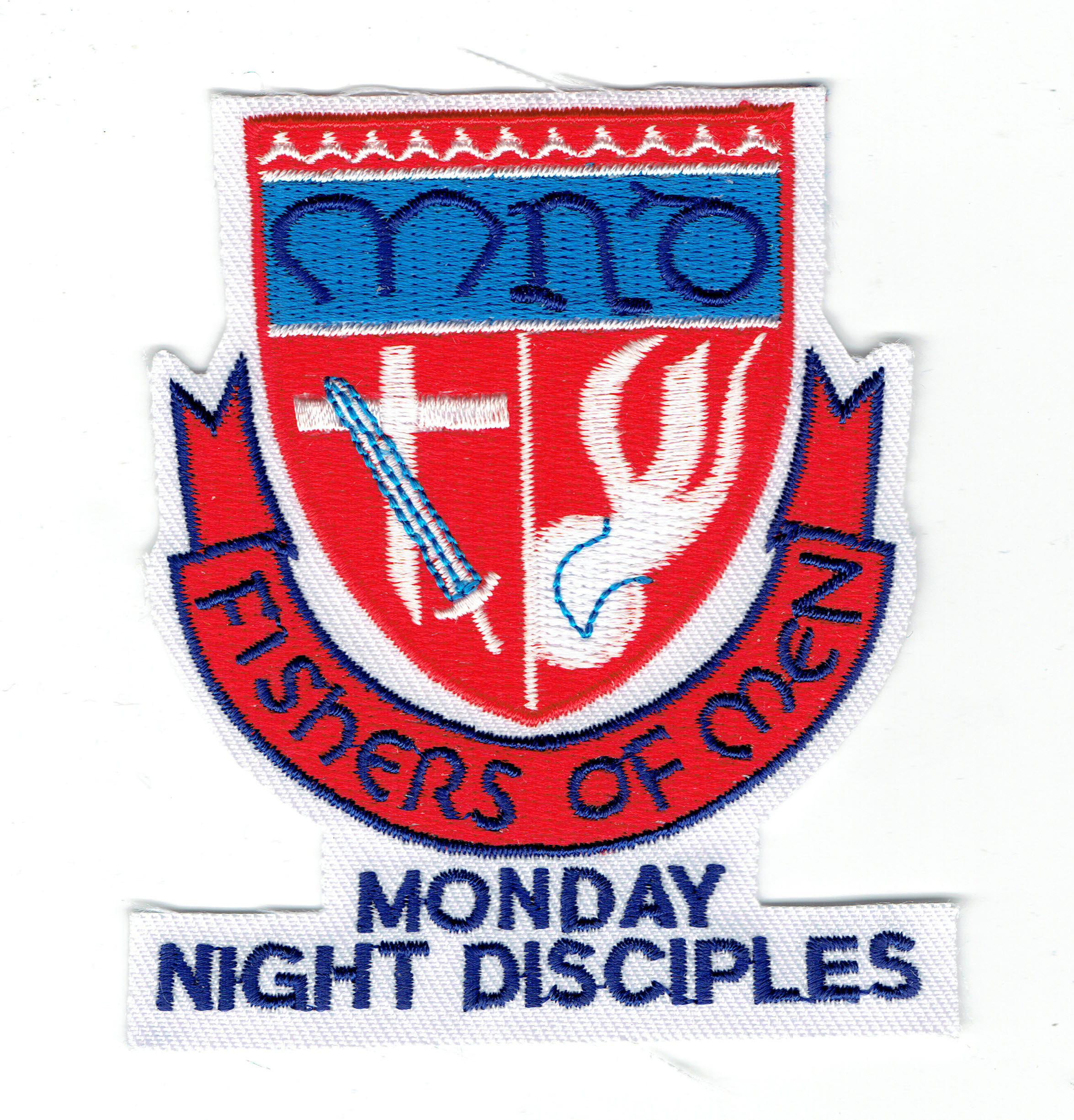 monday night dis old emblem08242017_0001.jpg