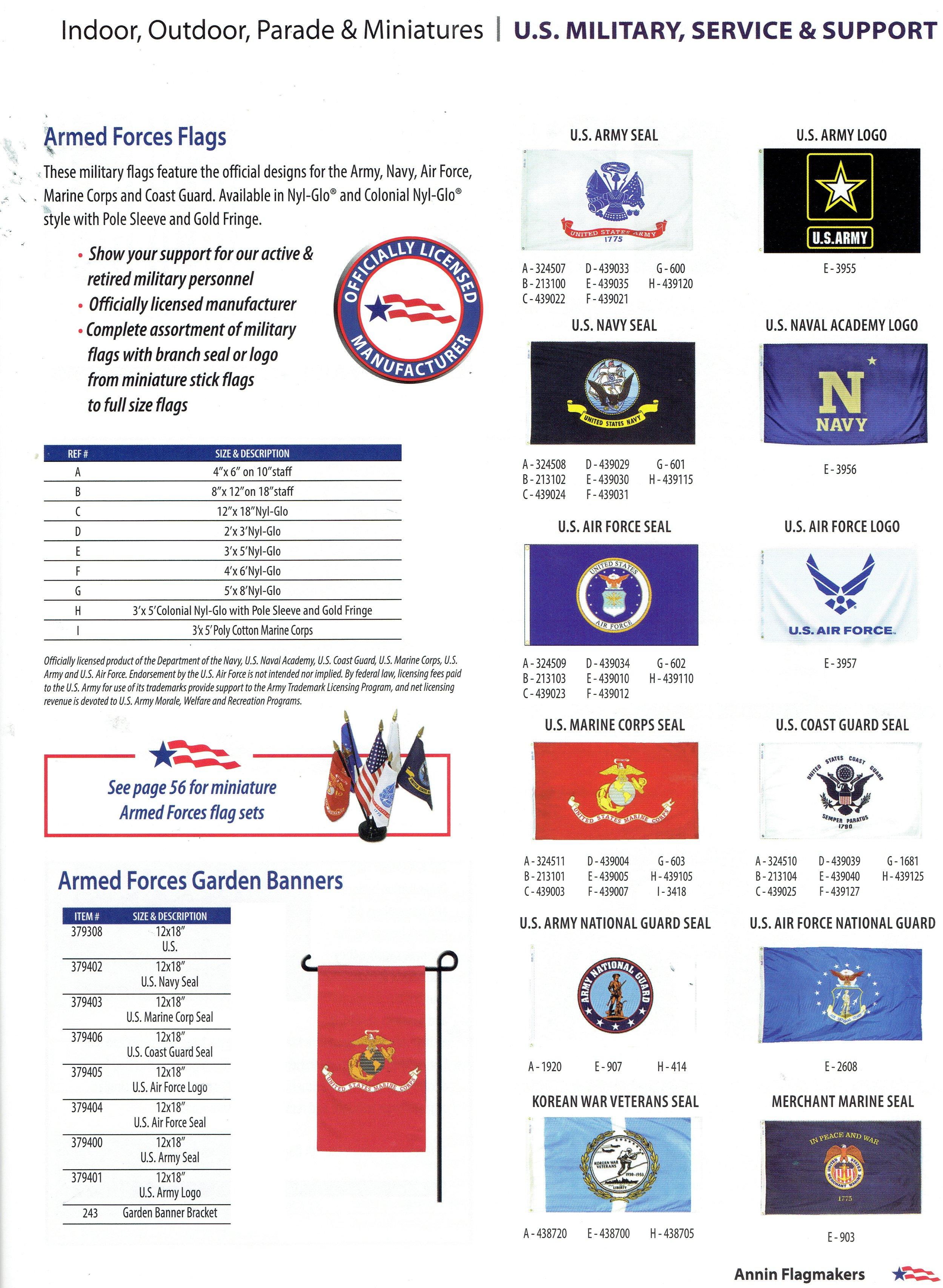 militaryflagsfull04292019.jpg