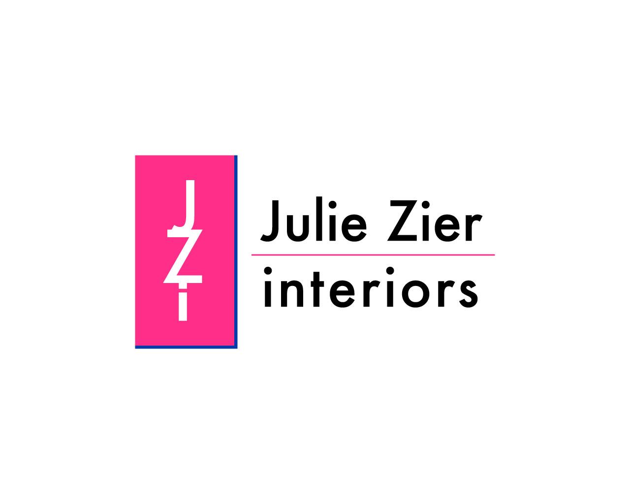JZI-Interiors5.jpg