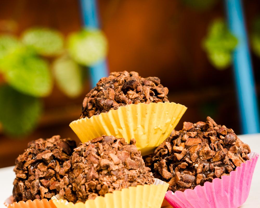 trufa semilla de cacao.jpg