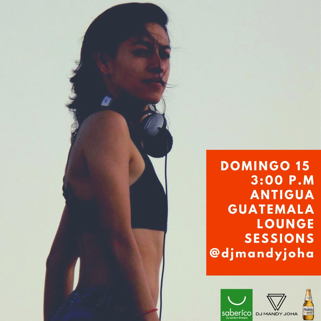 saberico-eventos-antigua-guatemala-guatemala(2).png