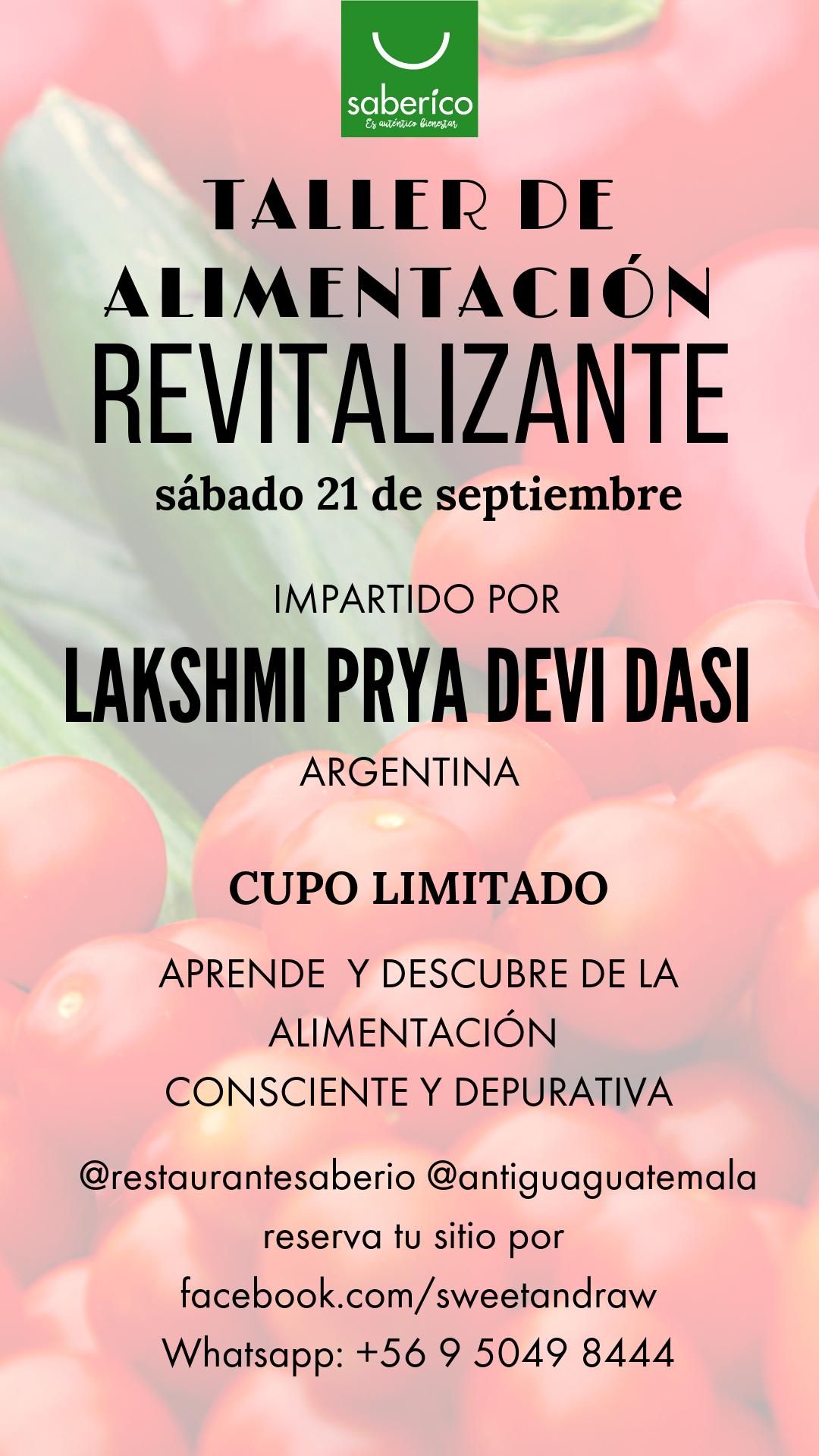 taller-alimentación-revitalizante-saberico-alimentacion-consciente-guatemala.png