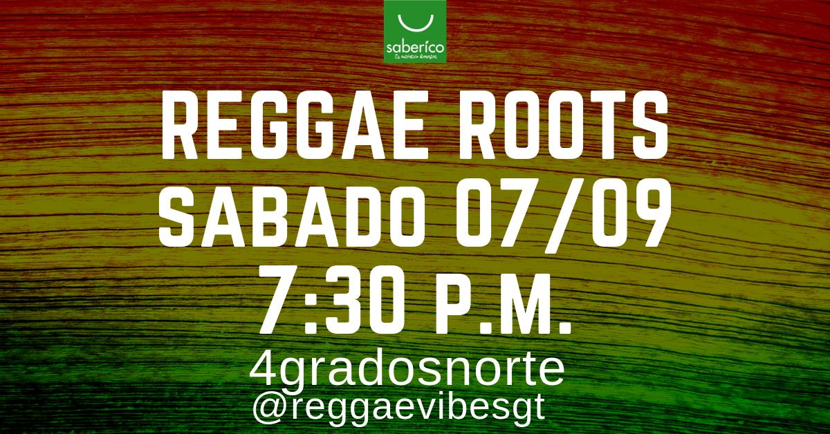 reggae roots-saberico-4-grados-norte.png