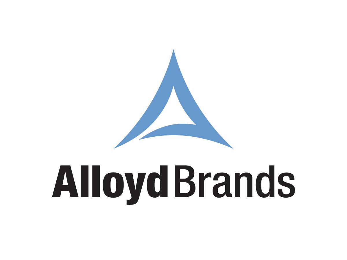 ch_Logos_Alloyd.jpg