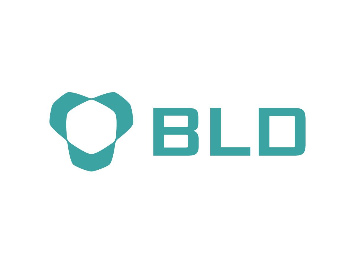 ch_Logos_BLD.jpg