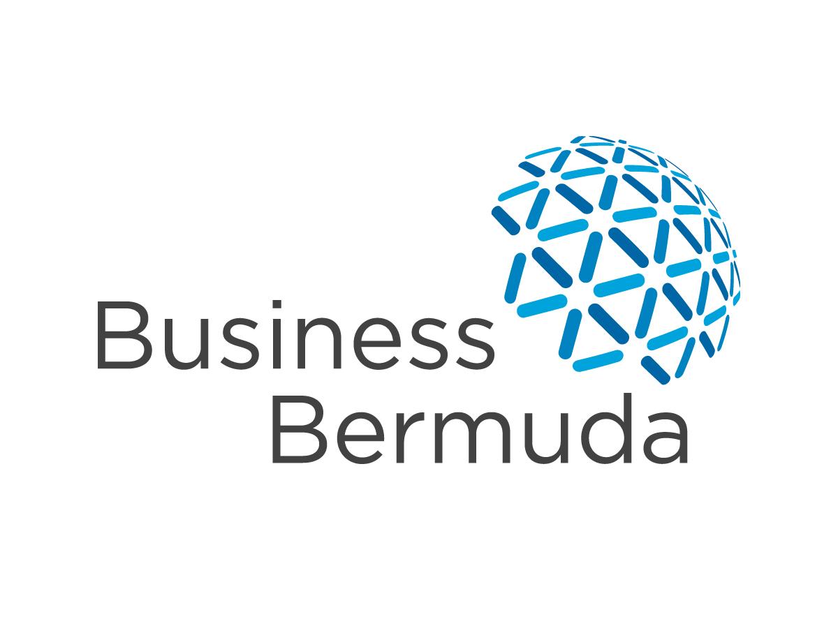 ch_Logos_Bermuda.jpg