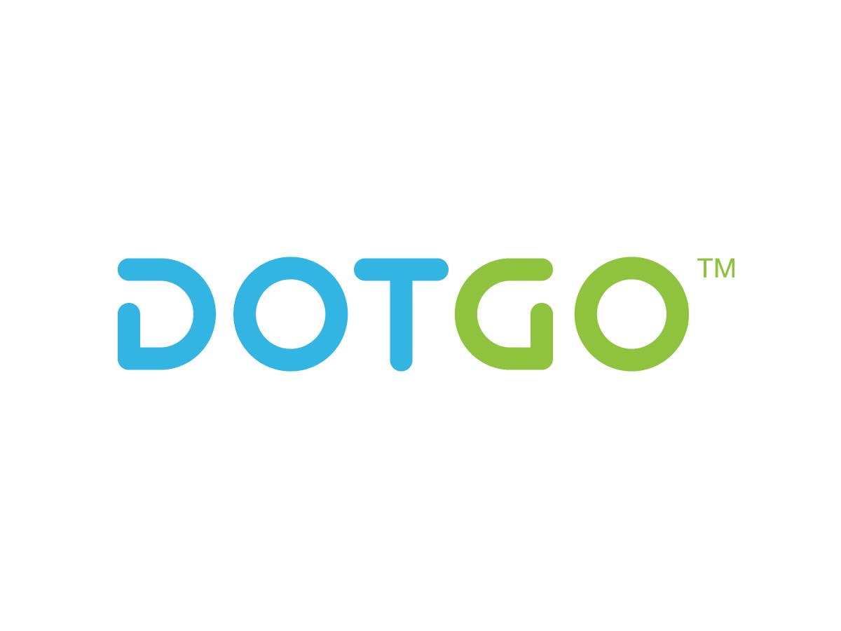 ch_Logos_Dotgo.jpg