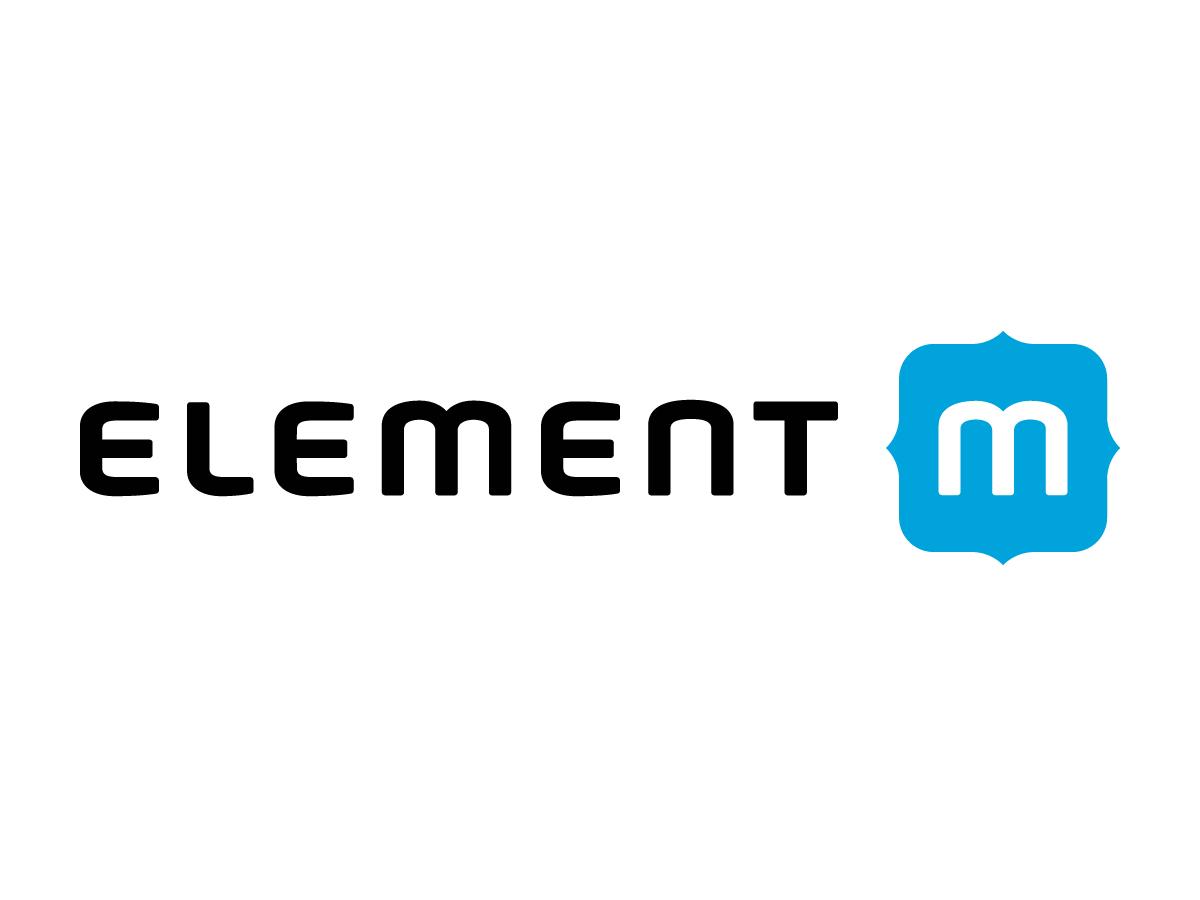 ch_Logos_ElementM.jpg
