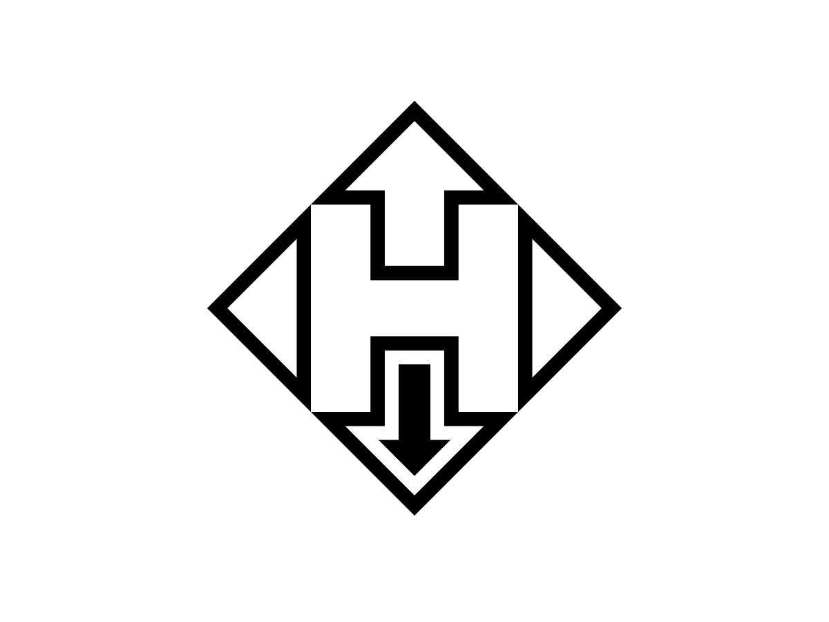 ch_Logos_Hell.jpg