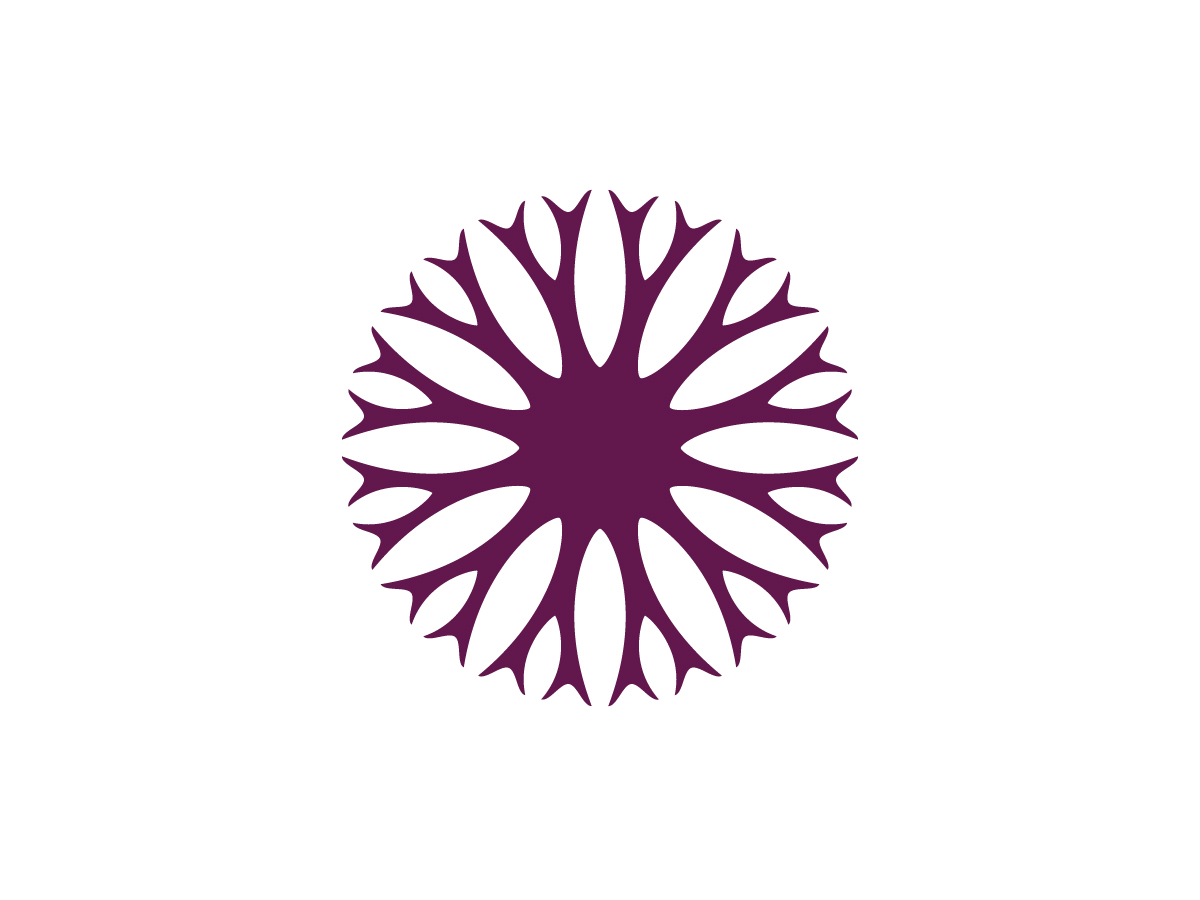 ch_Logos_Ixsir.jpg