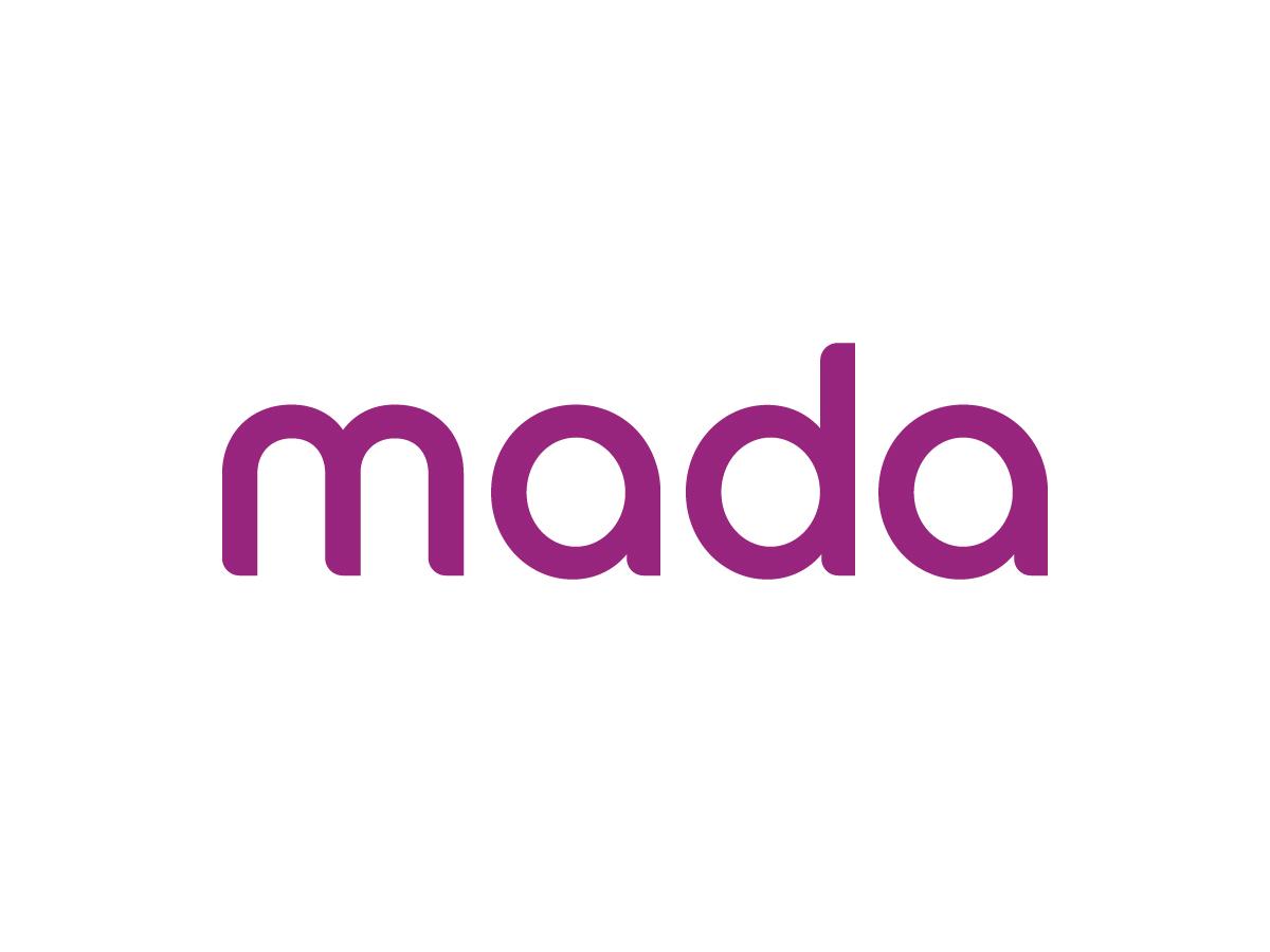 ch_Logos_Mada.jpg