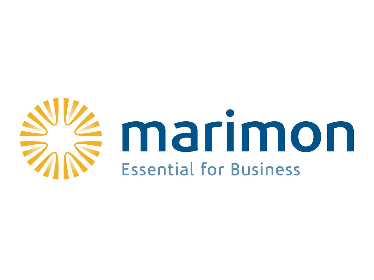 ch_Logos_Marimon.jpg