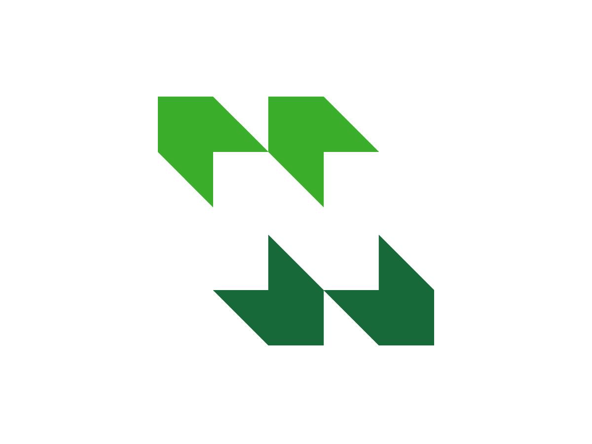 ch_Logos_NIS.jpg