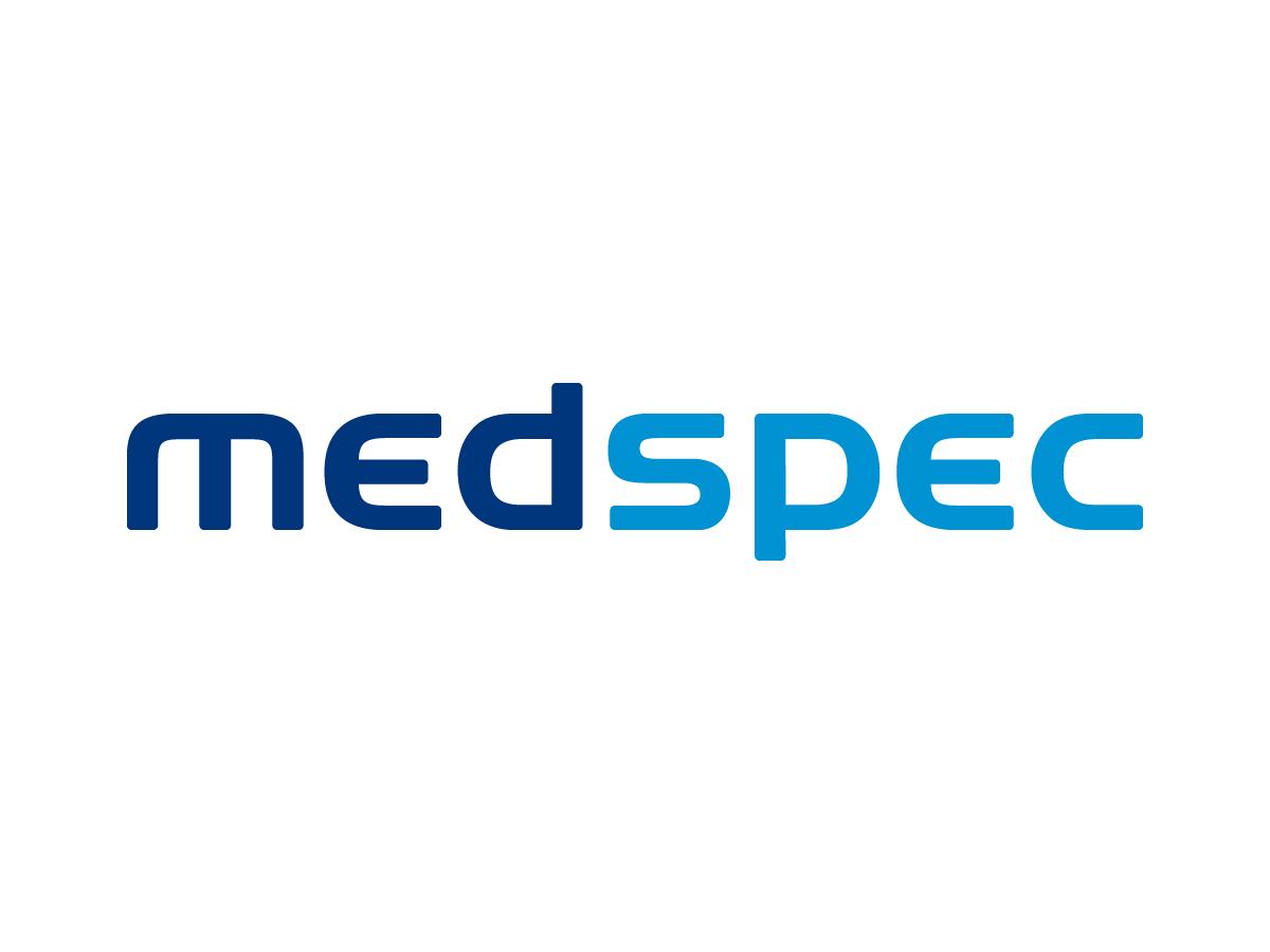 ch_Logos_Portfolio_Medspec.jpg