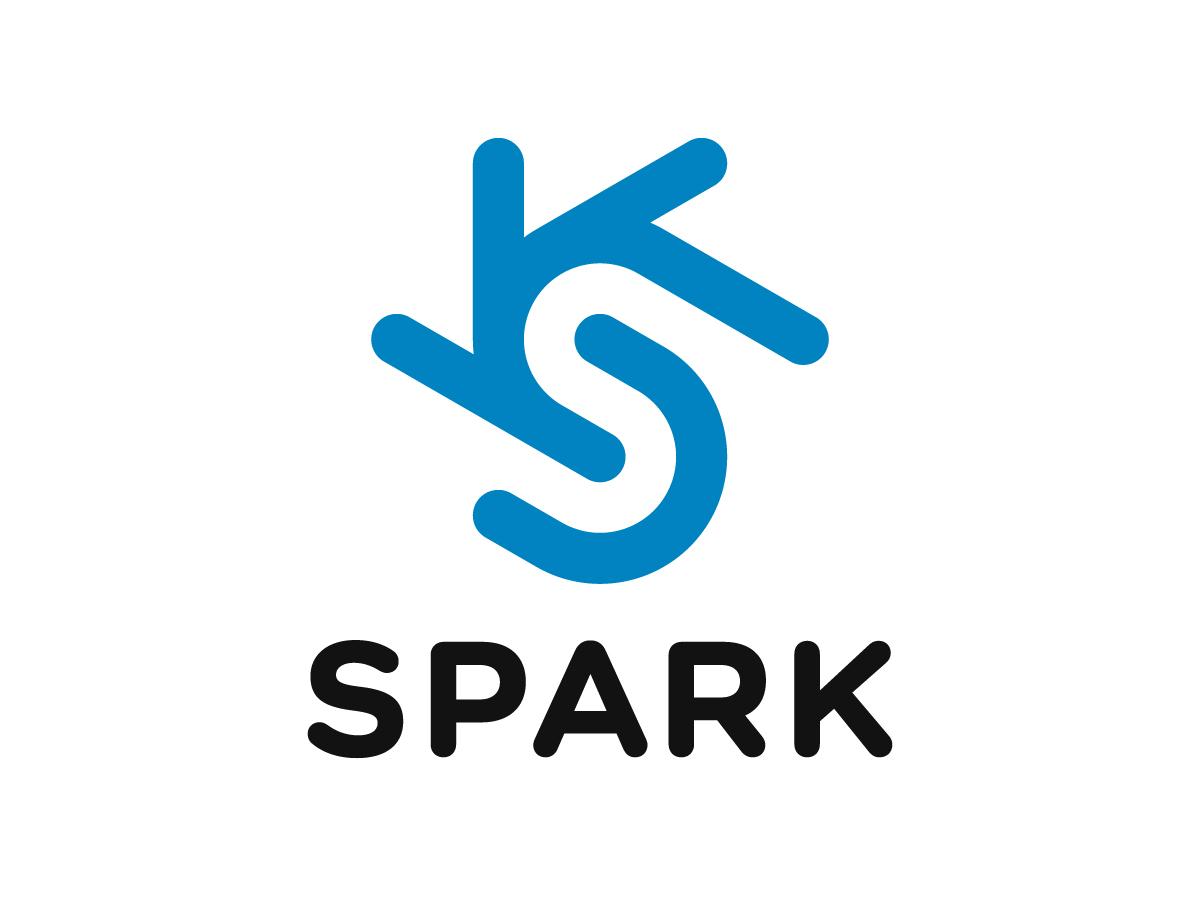 ch_Logos_Portfolio_Spark.jpg