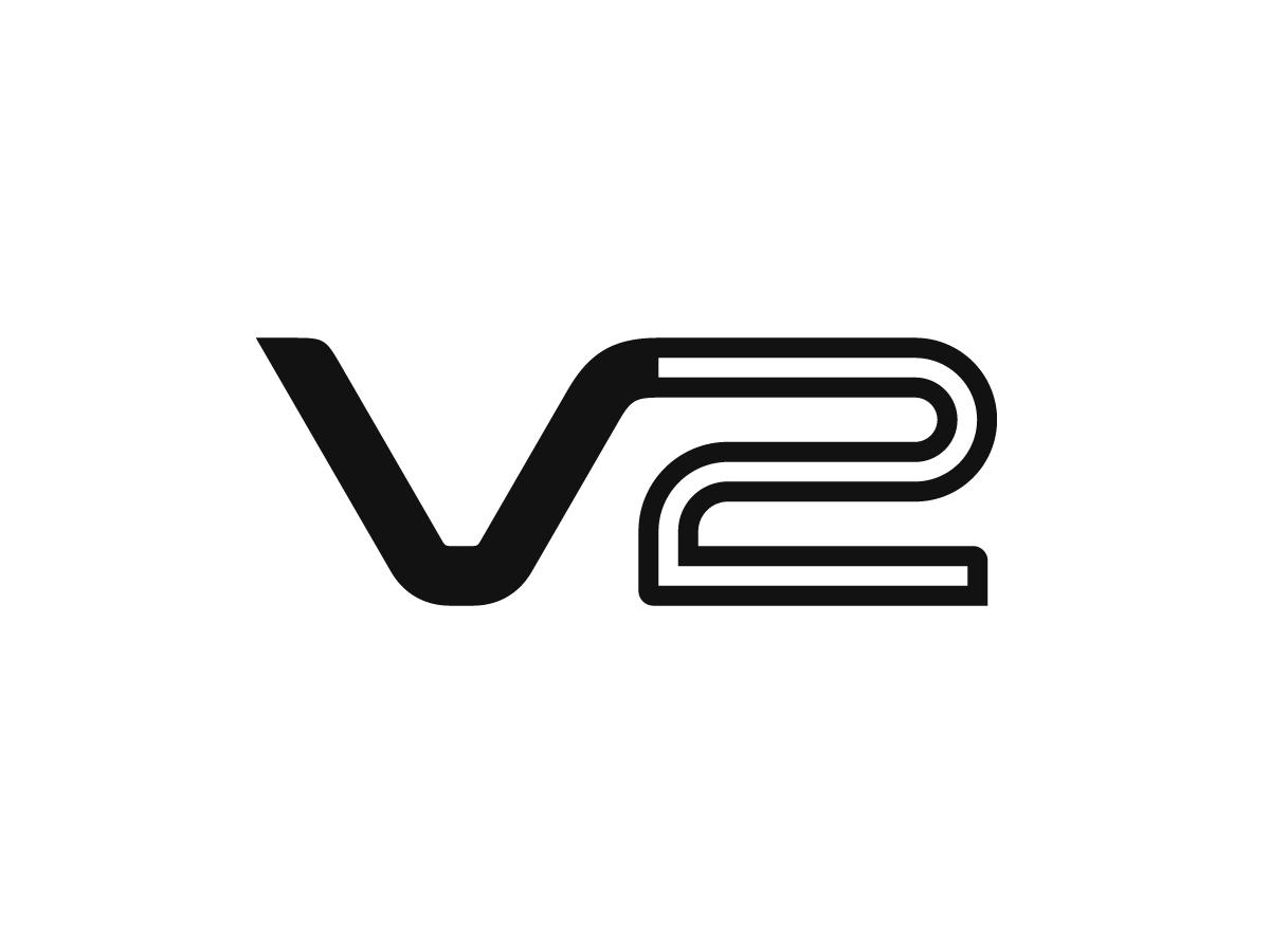 ch_Logos_V2.jpg